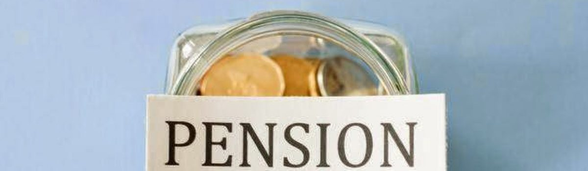 Pensions: Updates to Auto-Enrolment