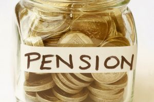 Ignoring Auto-Enrolment? Read On…