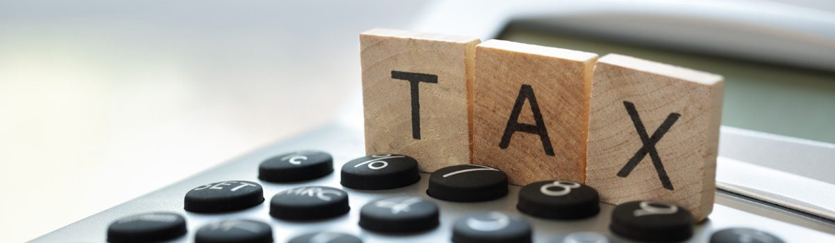 Be Tax Efficient Without Being Tax Evasive