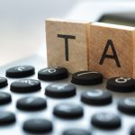 Tax assistance from Cottons Chartered Accountants