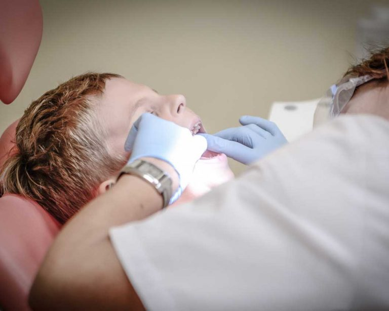 Specialist Accountants for Dentists in Northampton, Rugby, Daventry and London - Image 1