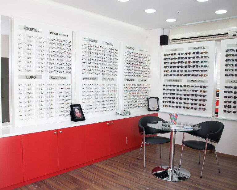Specialist Accountants for Opticians - Image 2
