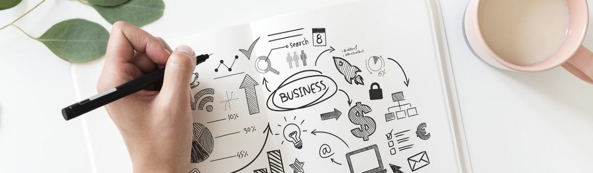Preparing your new business for success