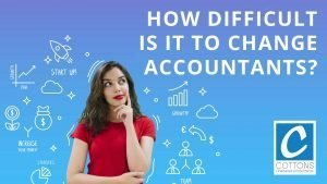Cottons Chartered Accountants - Image 3
