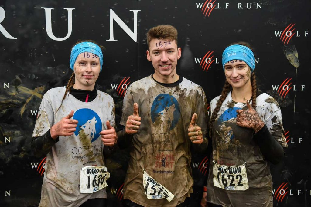 Winter Wolf 2019 - Read our full report! - Image 3