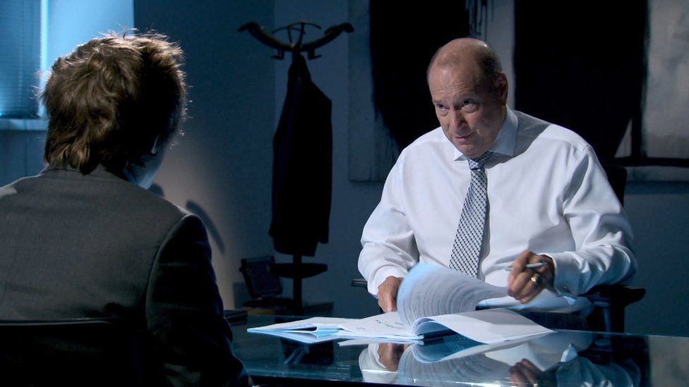 Are you planning for success? What we can learn from The Apprentice…