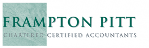 Frampton Pitt & Cottons Chartered Accountants - Image 2