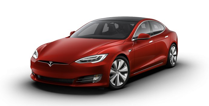 Tax and BIK for Electric Vehicles - Image 1