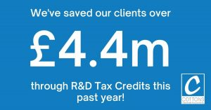 Accountants & Tax Advisors in Rugby - Image 2